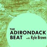 The Adirondack Beat #4