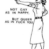 QueersRJustBetterMixtape
