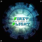 Phant Om X - First Flight 2014