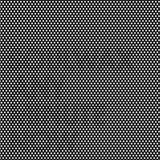 Deep & NuDisco Mix 013 By Julien D.