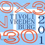 30x30 in 030 - @ TivoliVredenburg