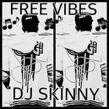 DJ SKINNY NAIJA MIXTAPE 2014 FREE VIBEZ SOUND