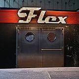 Pendulum - Live @ Flex Vienna 13-1-2005