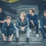 Nothing But Thieves Interview