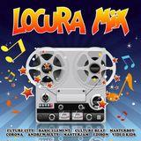 Locura Mix 9 - Megamix (2016)