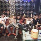 NST - Tình Anh Em - Việt Mix - Tuấn Anh Mix❤️