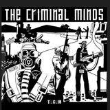 True Hip Hop Show ( @ClassicHip_Hop ) DJ Spatts Interview (The Criminal Minds)