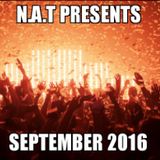 N.A.T Presents September 2016