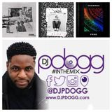 @Djpdogg #Inthemix Season 13 Episode 11