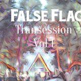False Flag - Transession Vol 1 .
