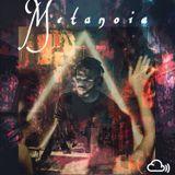 M E T A N O I A   EP 05