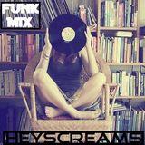 Funk Mix