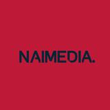 Coloquio-25 de marzo-NAIMEDIA