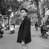 Episode #1: Vũ Đinh Trọng Thắng (Ngọt)