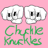 Chuckle Knuckles Week 15 - Trampolines, Gnomes, and Cherubs