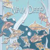 Dj Raf mix for Neva Deep
