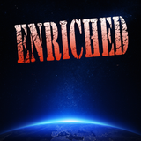 Enriched In The City - Vol.1