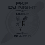Rock Fox Live @ The Knife Party/Pendulum Discord Server DJ Night