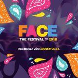 Budai@Live Face Fest 2018.08.04