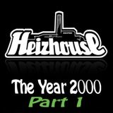 Heizhouse - The Year 2000 Part 1