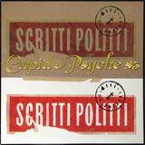Scritti Politti Zukei 80's Mix