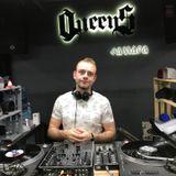 Dj Dima Case INSTORE mix 15.04.18