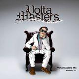Volta Masters Mix