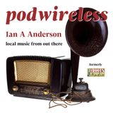 Podwireless 209 January 2020