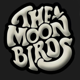 Jack Ellis - The Moon Thirds - Chroma - Live from New Crown - 28-06-2017