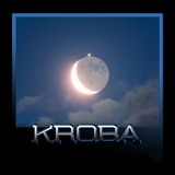 LABAREDA RADIO EMISSIONS #52 with KROBA (04/09/2019)