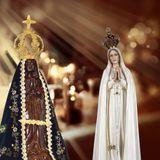 Fátima e o vínculo espiritual entre Portugal e Brasil