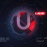 MK - Live at Ultra Music Festival Miami 2016