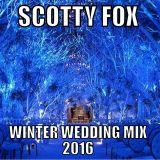 Winter Wedding Mix 2016