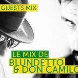 Blundetto & Don Camilo - Guest Mix