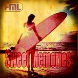 VA - Sweet Memories, Mixed by Cyno (2013)