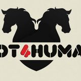 Not4Humans - Easter Thursday 28th March