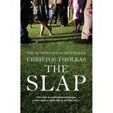 19/11/2011 Book Club review of The Slap