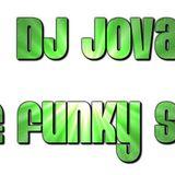 flashback zone by dj jova & the funky shit * live session