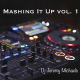 Mashing It Up vol. 1