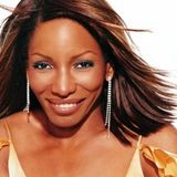 Non Stop! Stephanie Mills
