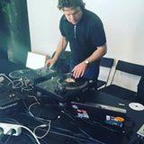Fremdtunes w/ DJ Mace 2017-04-08
