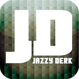 Jazzy D pianist DJ Vol 14
