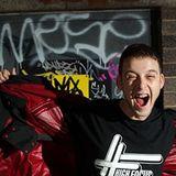 BeatznBassUK Show 26/04/13 - Hip Hop