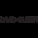 Dj MC Best Of David Guetta Live Mix
