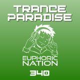 Trance Paradise 340