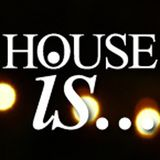 House Is... 22.03.2012 mit Arno Raffeiner