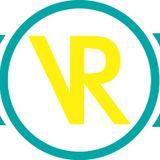 VonPartyJulioCheck - VON RISH DJ
