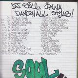 soul inna dancehall mixtape side 2