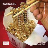 Farragol: February '18