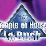 Pump & Up (part 3) back to the clubbing MisterFab La Bush style (trance)